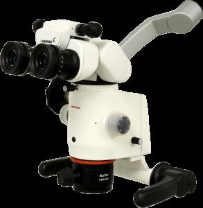 手術用顕微鏡(マイクロスコープ)